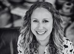 Meet the Journalist: olive editor Laura Rowe