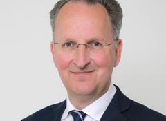 Jon McLeod Weber Shandwick