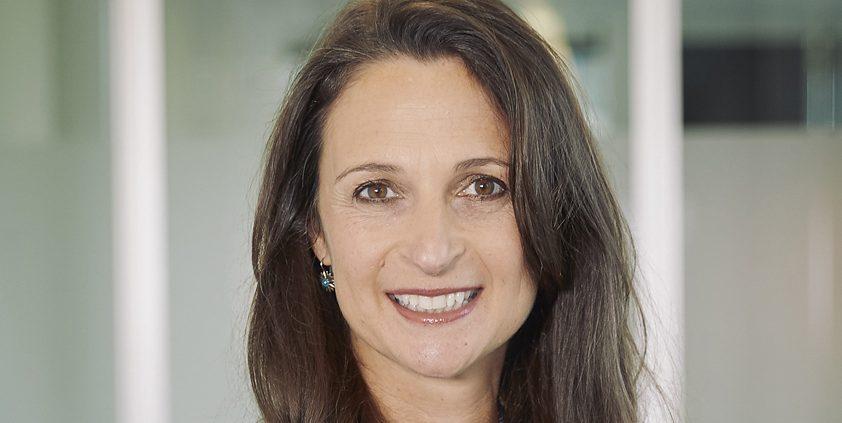 Debbie Klein, Sky