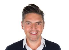 Simon Corbett, Jargon PR