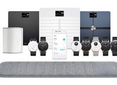 Brands2Life wins integrated Nokia Digital Health brief