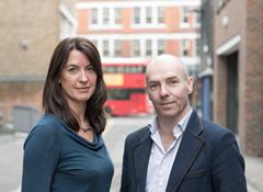 Elisabeth Field and Adrian Brady, Eulogy