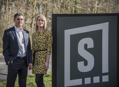 Superdream appoints new CEO and MD in restructure
