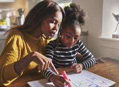 The PHA Group to nurture Parentkind's brand transformation