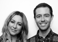 Instinct appoints Penny Joyner-Platt and Joe Mowles
