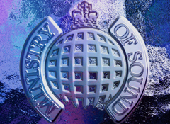 Influence Digital to amplify Ministry of Sound Recordings