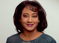 Nationwide hires Tanya Joseph as director of external affairs
