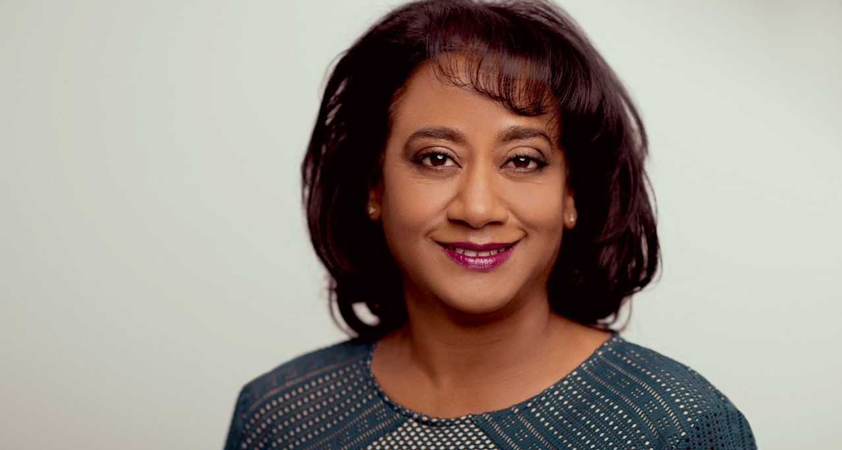 Nationwide hires Tanya Joseph as director of external affairs
