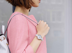 Instinct wins Cath Kidston Watches brief