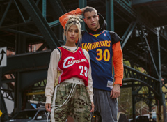 Mercieca scores Mitchell & Ness account