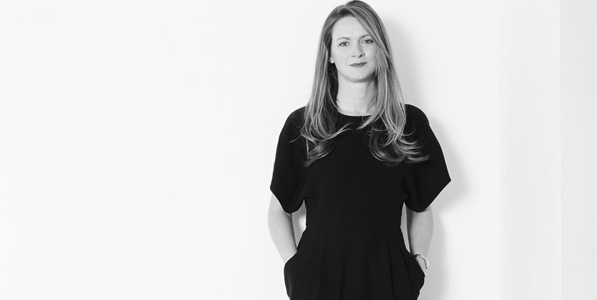 Taylor Wimpey Central London extends PR team