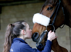 Brands2Life to run horseracing welfare campaign