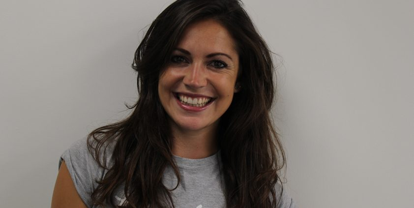 Meet the Journalist: TI Media's Lucy Gornall