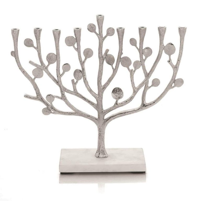 Shop Our Judaica Collections