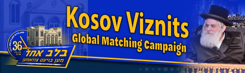 This image has an empty alt attribute; its file name is kosov-1024x307.jpg