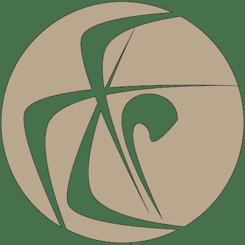 Simcha Service Provider