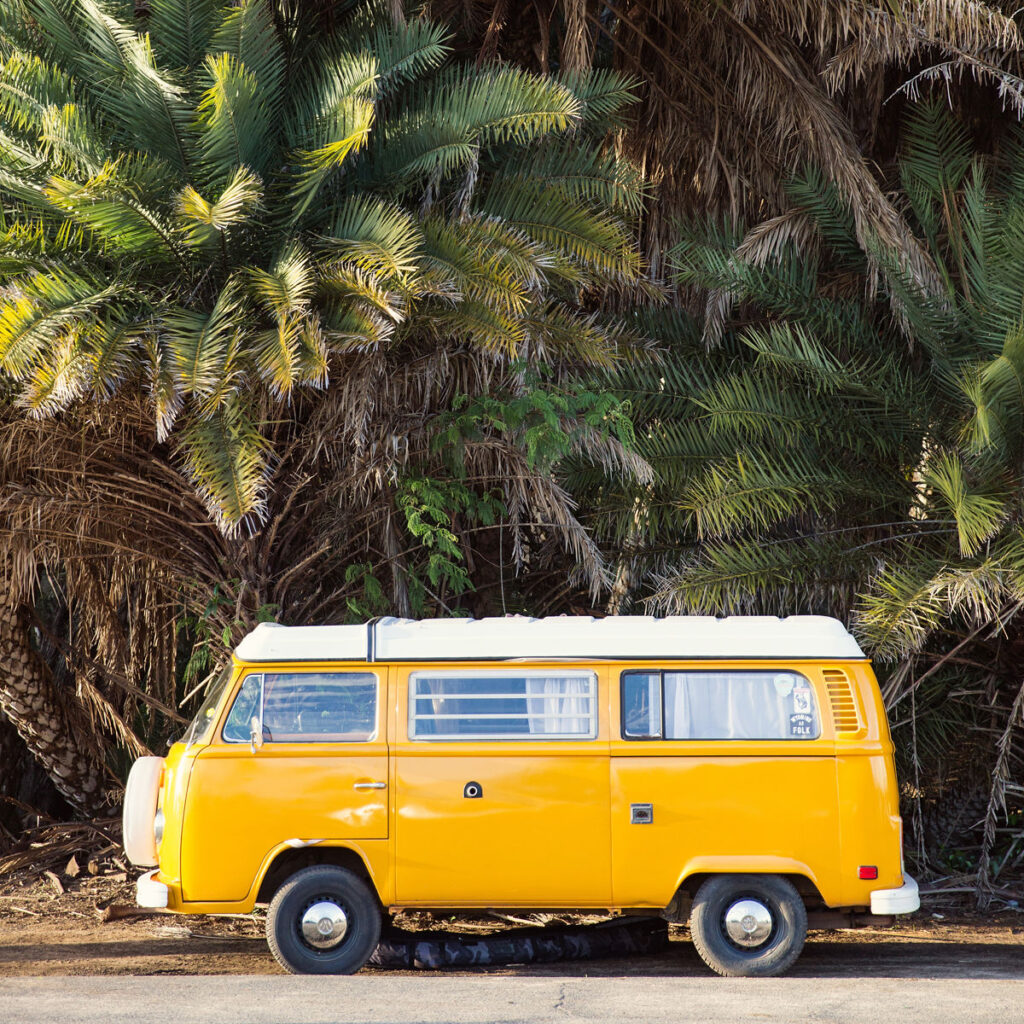 7 Ways To Have A Fun and Eco-Friendly Road Trip