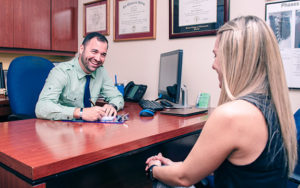 Will My Insurance Cover Chiropractic Care After a Car Accident? | County Line Chiropractic