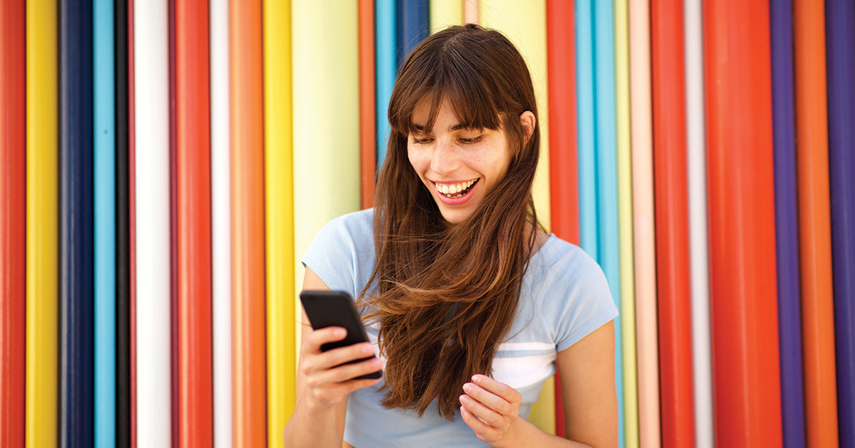 How Brands Can Lean into Levity in Messaging