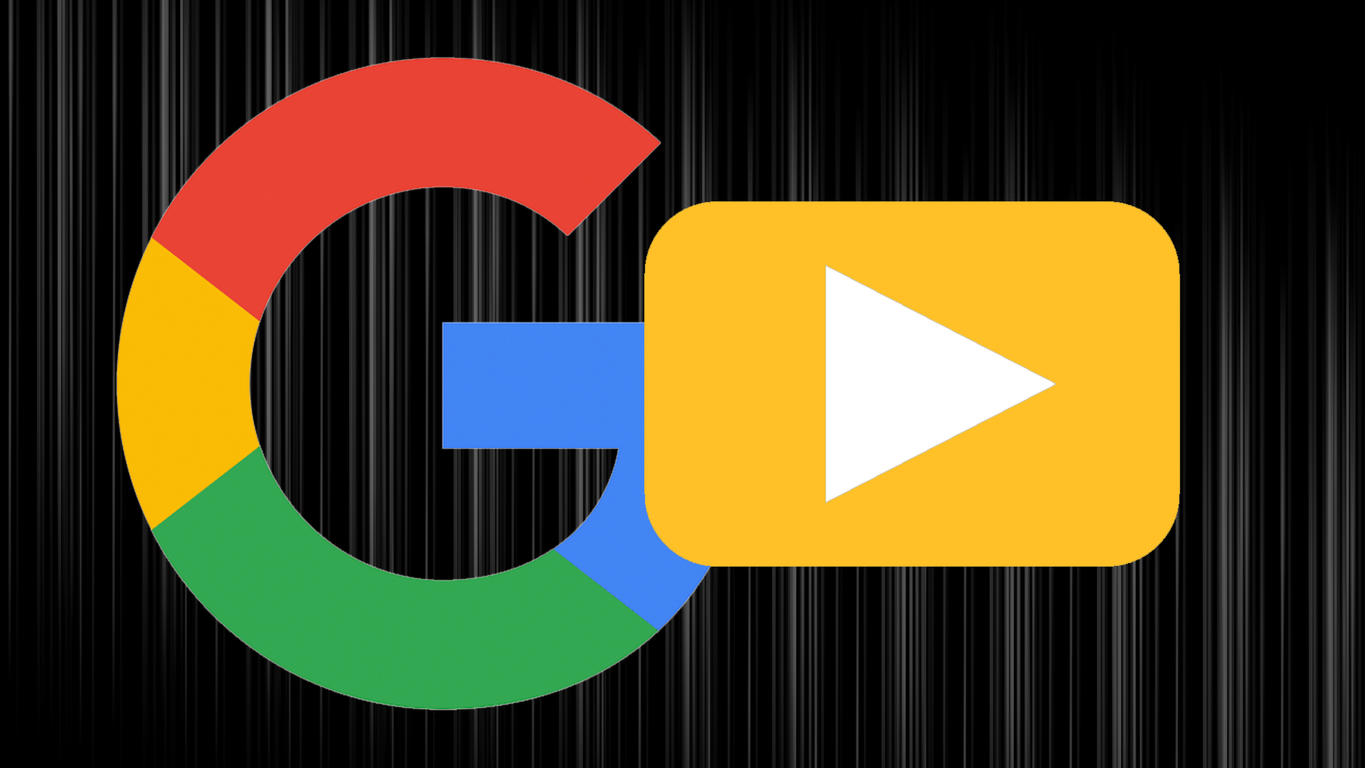 Google search adds key moments for videos in search - Search Engine Land