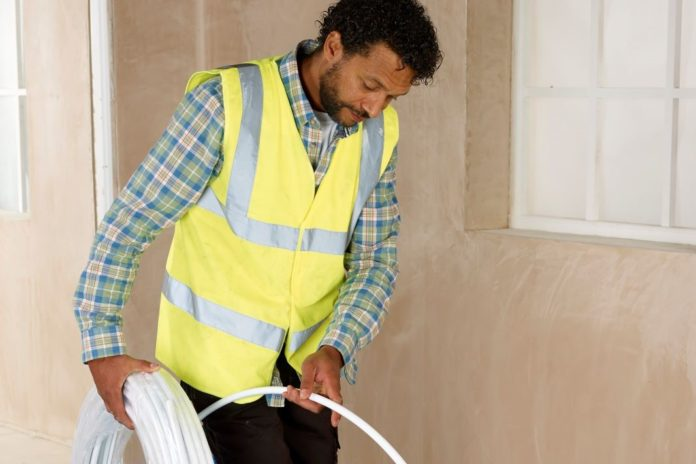 Net Zero and the contribution of plastic pipes | Heating & Plumbing Monthly Magazine (HPM)