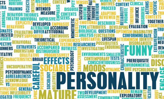 How to Incorporate More Personality into Your Content | Website