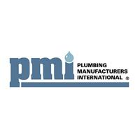 Plumbing Manufacturers International Optimistic About Biden Administration's Priorities
