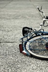 Filing a Bicycle Accident Claim if You Were Not Wearing a Helmet | Cohen & Jaffe