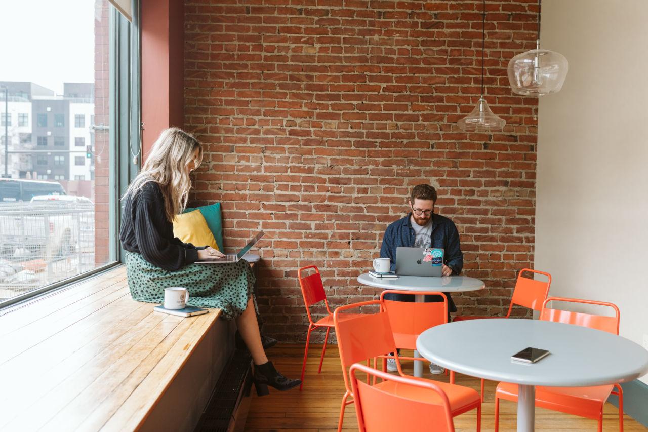 How WordPress can help you establish your onlinebrand