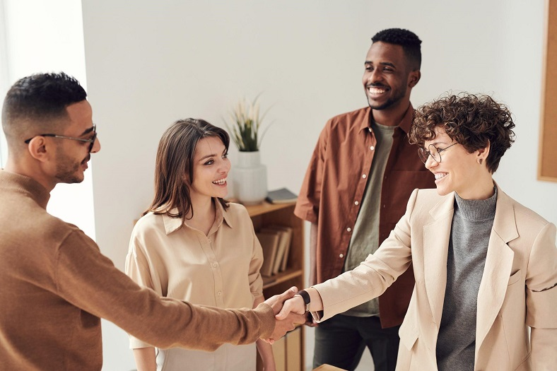 5 Strategies to Grow Your Digital Marketing Agency in 2020
