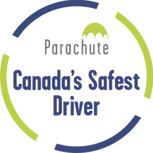Safer driving behaviours are hard to sustain, but it can be done – Parachute