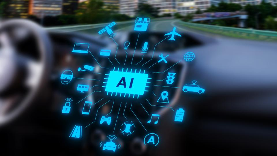 Overcoming Racial Bias In AI Systems And Startlingly Even In AI Self-Driving Cars