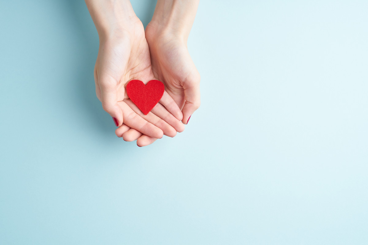 7 Ways Yogis Can Practice Loving-Kindness in Response to COVID-19