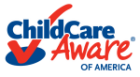 How to Advocate for Child Care from Home (in 5 Steps!)