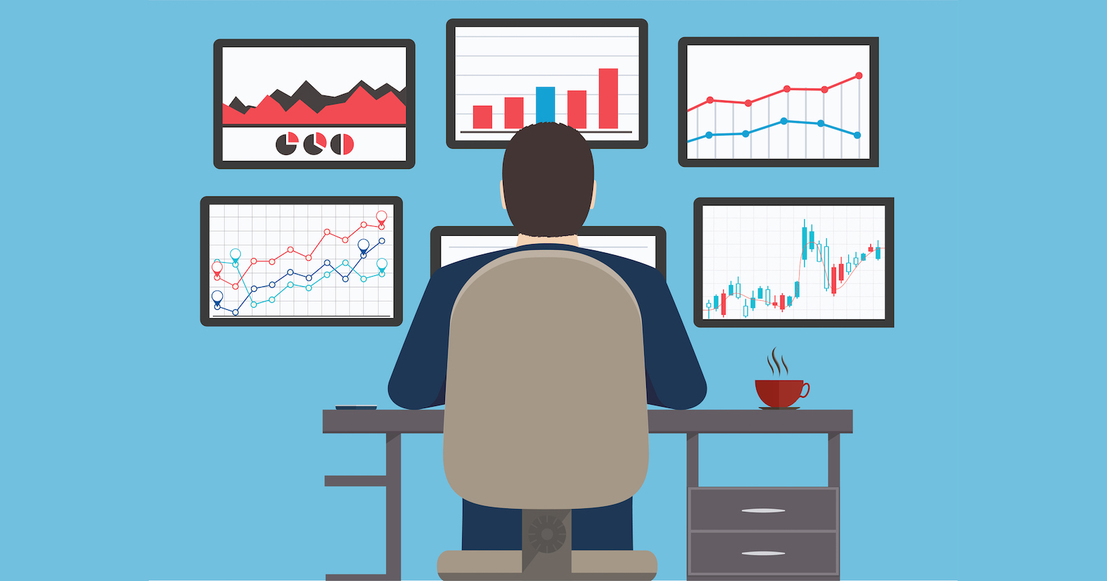 15 Factors to Consider for Developing Content Marketing KPIs & Metrics