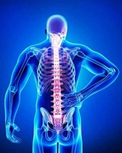 Tips to Help Back Pain Relief