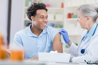 Testosterone Therapy May Reduce PCa Risk in Hypogonadal Men