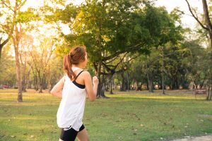 Do Musculoskeletal Conditions Increase the Risk of Chronic Disease? -