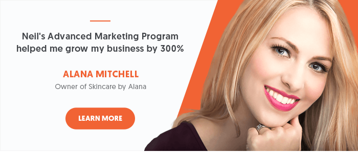The Step by Step Process to Create a Killer Pitch Deck For Investors
