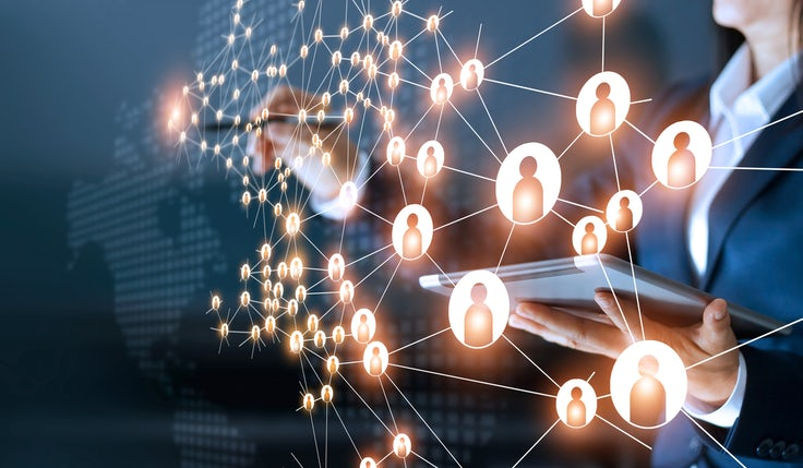 Three predictions for marketing analytics in 2021
