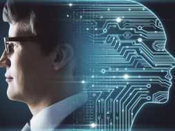 Artificial Intelligence Is Everywhere: Will You Be Prepared?