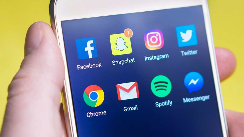 Smart Ways to Use Social Media to Boost Your Business - Matt Sweetwood