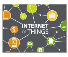 Qlik Webinar – Using IoT Data to Drive Business Value