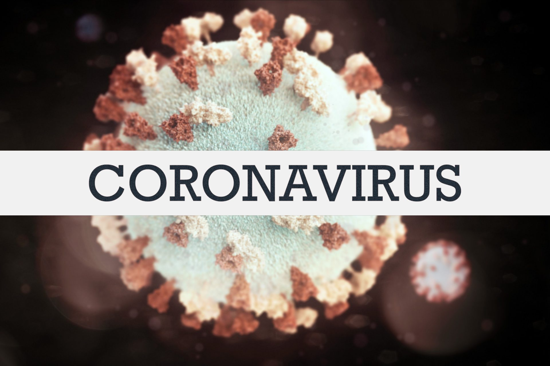 Mobility Management in the Coronavirus Pandemic | National Center for Mobility Management
