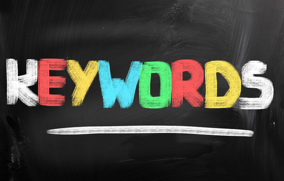 Why Keywords Aren't All That | Website Designs Content Marketing