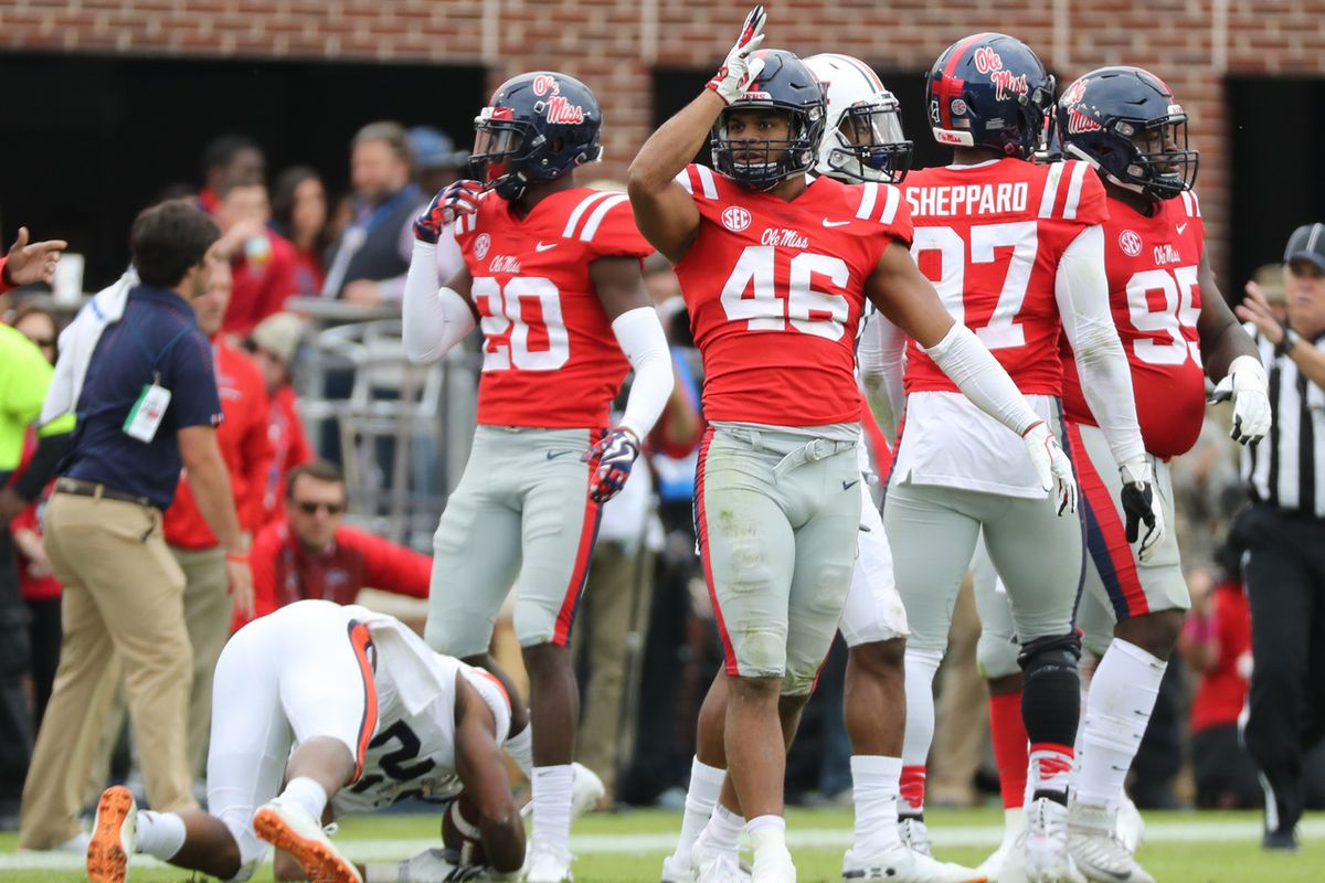 Ole Miss football 2019 predictions: 5 big questions