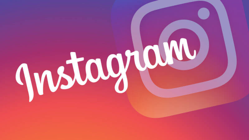 How media companies are creating episodic series for Instagram Stories