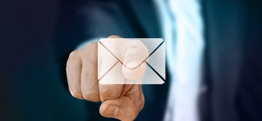 Tactics That Will Take Your Email Marketing to the Next Level |