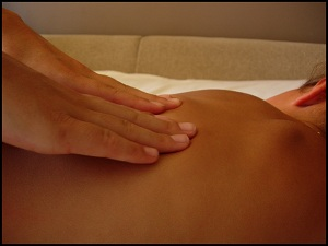 Real-World Massage Good for Low Back Pain, Study Says