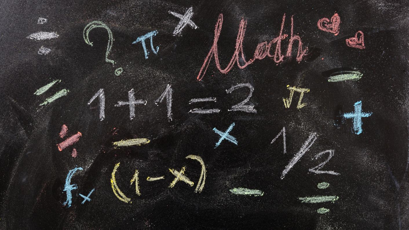 8 tips to help parents tackle maths teaching at home